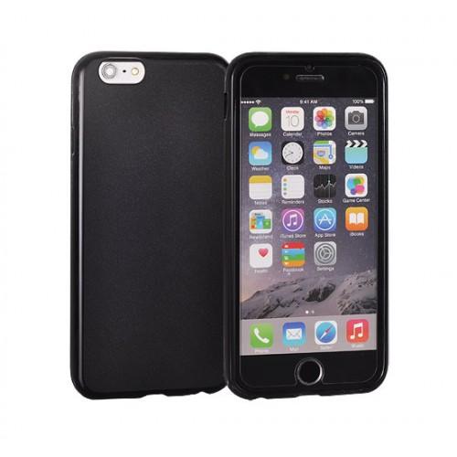 Гръб Matt - Apple iPhone SE