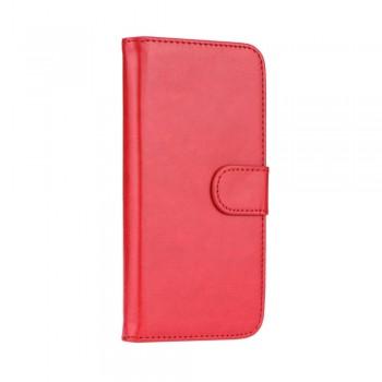 Калъф Twin 2in1 - HTC U Ultra червен