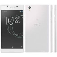 Sony Xperia L1 16GB G3311 White