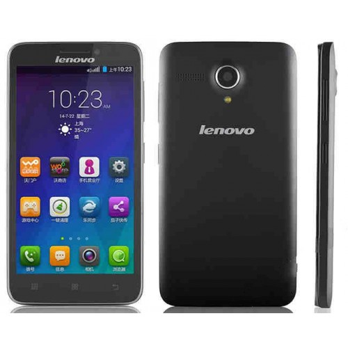 Image result for lenovo a319