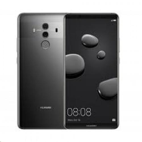 Huawei Mate 10 Pro 128GB Grey