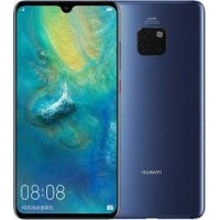 Huawei Mate 20 128GB Blue