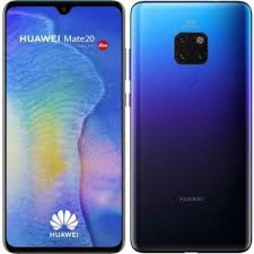 Huawei Mate 20 128GB Twiling