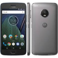 Motorola Moto G5 Plus Dual 32GB Grey