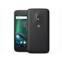 Motorola Moto G4 Play 16GB Dual Black