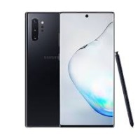 Samsung Galaxy Note 10 256GB N976 Black