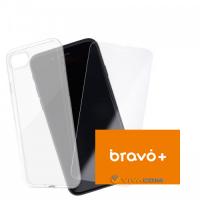 Промо предложение Ultra slim+Glass+Подарък пакет браво+ от Vivacom