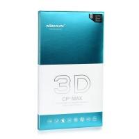 Протектор 3D Nillkin CP + MAX - Huawei P20 Pro черен