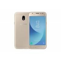 Samsung Galaxy J3 2017 J330F Dual Gold