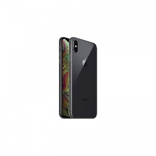 Apple iPhone Xs Max 64GB Grey