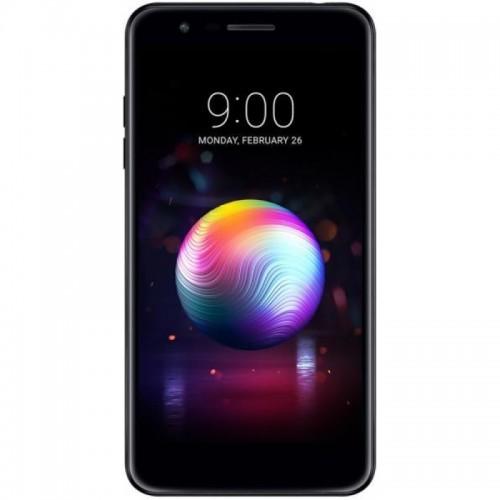 LG K11 16GB X410 Dual Black