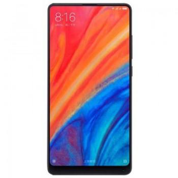 Xiaomi Mi Mix 2S 64GB Black