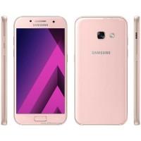 Samsung Galaxy A3 2017 A320F Peach Cloud