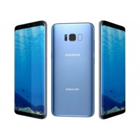 Samsung G955 Galaxy S8 Plus 64GB Blue