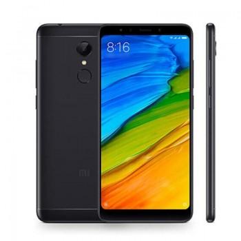 Xiaomi Redmi 5 32GB Black