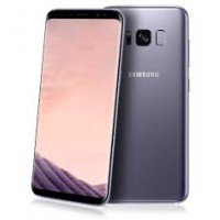 Samsung G950 Galaxy S8 64GB Grey