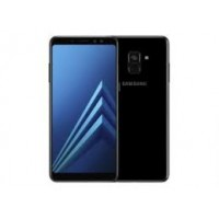 Samsung Galaxy A8 Plus 32GB 2018 A730 Black
