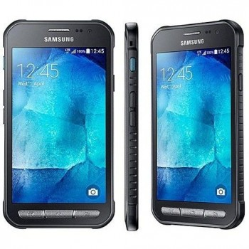 Samsung G390 Galaxy Xcover 4 Grey