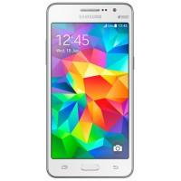 Samsung G530H Galaxy Grand Prime Dual White