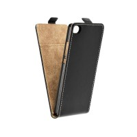 Калъф Flip Case Slim Flexi Fresh - Huawei P8 LITE
