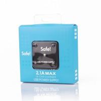 Зарядно устройство за кола (2xUSB ports) - Huawei Mate 10 Pro