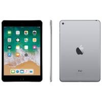 Apple iPad Mini 4 128GB Space Gray