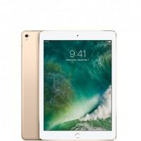 Apple iPad 2017 9.7 128GB Gold