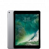 Apple iPad 2017 9.7 128GB Space Gray