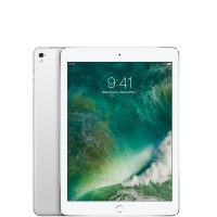 Apple iPad 2017 9.7 128GB Silver