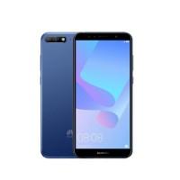 Huawei Y6 2018 16GB Blue
