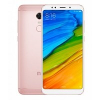 Xiaomi Redmi 5 Plus 64GB Rose Gold