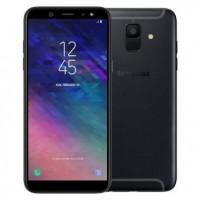 Samsung Galaxy A6 32GB A600 Black