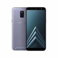 Samsung Galaxy A6 32GB Dual A600 Lavender