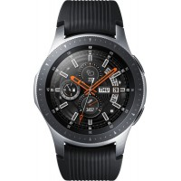 Samsung Galaxy Watch R800 46mm Silver