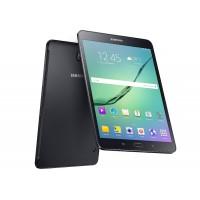 Samsung T580 Galaxy Tab A 10.1 32GB LTE Grey