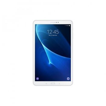 Samsung T580 Galaxy Tab A 10.1 32GB LTE White