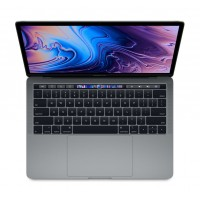 Apple MacBook Pro 13 MR9Q2 256GB 2018 Grey