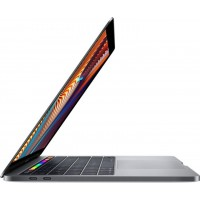 Apple MacBook Pro 13 MR9R2 512GB 2018 Grey