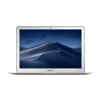 Apple MacBook Air 13 Retina MREA2 128GB 2018 Silver