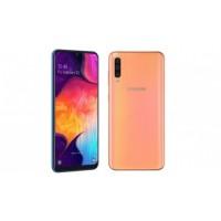 Samsung Galaxy A50 Dual Sim 128GB Coral
