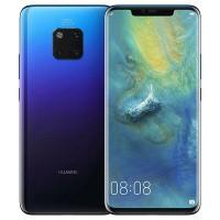 Huawei Mate 20 Pro 128GB Dual Twiling