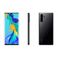 Huawei P30 Pro Dual Sim 256GB Black
