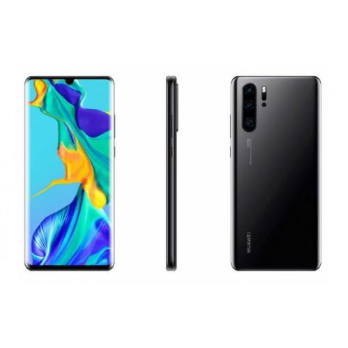 Huawei P30 Pro Dual Sim 128GB Black