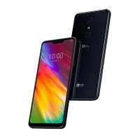 LG G7 Fit 32GB Black