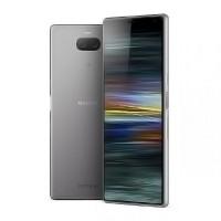 Sony Xperia 10 L4113 Dual Sim 64GB Silver