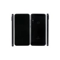 Xiaomi Redmi 7 Dual Sim 3GB RAM 64GB Black
