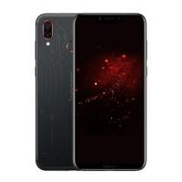 Huawei Honor Play 64GB Black