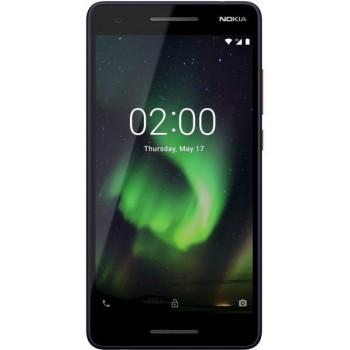 Nokia 2.1 8GB Black