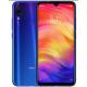 Xiaomi Redmi 7 Dual Sim 3GB RAM 64GB Blue