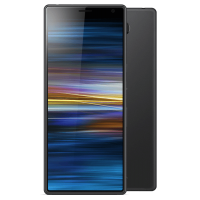 Sony Xperia 10 Plus L4213 Dual Sim 4GB RAM 64GB Black